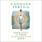 Your-body-is-your-subconscious-mind-audiobook