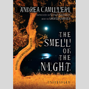 The Smell of the Night: An Inspector Montalbano Mystery (Unabridged) audiobook download