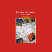 Crossing the Craton: Annals of the Former World, Book 4 (Unabridged) audiobook download