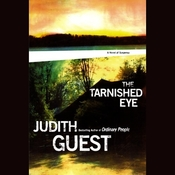 The Tarnished Eye (Unabridged) audiobook download