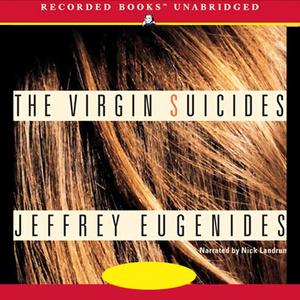 The-virgin-suicides-unabridged-audiobook