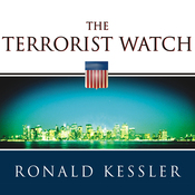 The Terrorist Watch: Inside the Desperate Race to Stop the Next Attack (Unabridged) audiobook download
