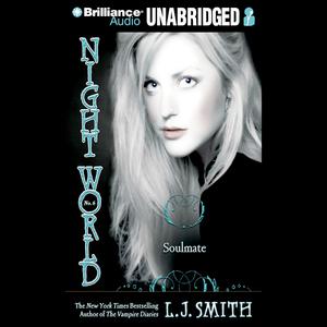 Soulmate-night-world-book-6-unabridged-audiobook