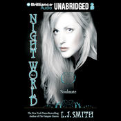 Soulmate: Night World, Book 6 (Unabridged) audiobook download