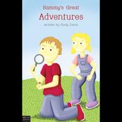 Sammy's Great Adventures (Unabridged) audiobook download