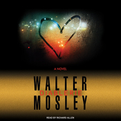 Diablerie: A Novel (Unabridged) audiobook download