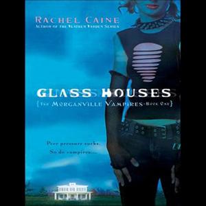 Glass-houses-unabridged-audiobook-2