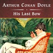 His Last Bow (Unabridged) audiobook download