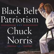 Black Belt Patriotism: How to Reawaken America (Unabridged) audiobook download
