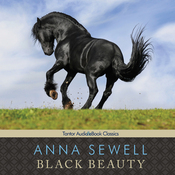 Black Beauty (Unabridged) audiobook download
