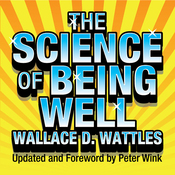 The Science of Being Well (Unabridged) audiobook download
