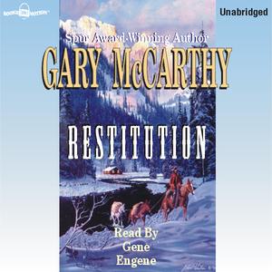 Restitution-unabridged-audiobook-2