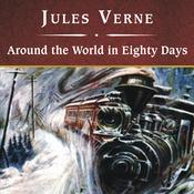 Around the World in 80 Days (Unabridged) audiobook download