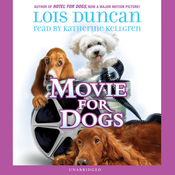 Movie for Dogs (Unabridged) audiobook download