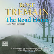 The Road Home audiobook download