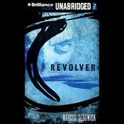 Revolver (Unabridged) audiobook download