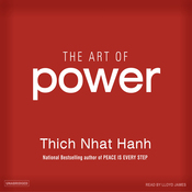 The Art of Power (Unabridged) audiobook download