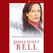Presumed Guilty (Unabridged) audiobook download