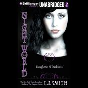 Daughters of Darkness: Night World Series (Unabridged) audiobook download