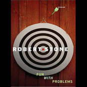 Fun with Problems: Stories (Unabridged) audiobook download