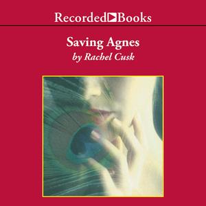 Saving-agnes-unabridged-audiobook