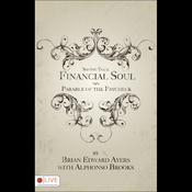 Saving Your Financial Soul: The Parable of the Paycheck audiobook download