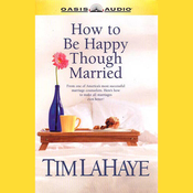 How to Be Happy Though Married audiobook download