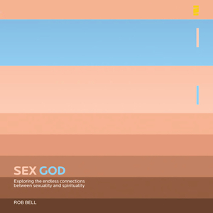 Sex-god-exploring-the-endless-connections-between-sexuality-and-spirituality-unabridged-audiobook
