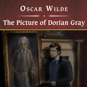 The-picture-of-dorian-gray-unabridged-audiobook-7