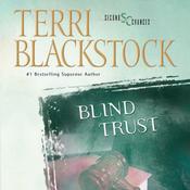 Blind Trust: Second Chances Series (Unabridged) audiobook download