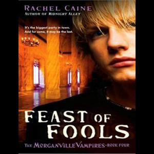 Feast-of-fools-unabridged-audiobook