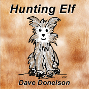 Hunting Elf (Unabridged) audiobook download