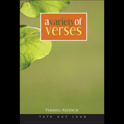A Variety of Verses audiobook download