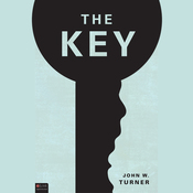 The Key audiobook download