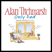 Only Dad audiobook download