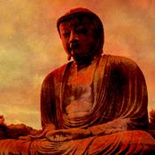 Siddhartha (Unabridged) audiobook download