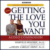 Getting the Love You Want Audio Companion: The New Couples' Study Guide audiobook download