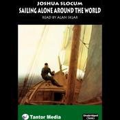 Sailing Alone Around the World (Unabridged) audiobook download