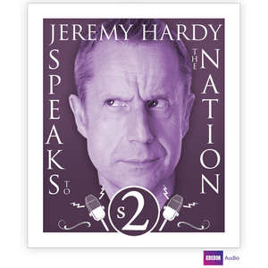 Jeremy-hardy-speaks-to-the-nation-complete-series-2-audiobook