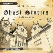 Ghost Stories, Volume One (Unabridged) audiobook download