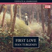 First Love (Unabridged) audiobook download