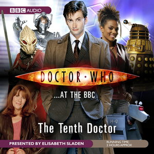 Doctor-who-at-the-bbc-the-tenth-doctor-audiobook