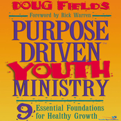 Purpose Driven? Youth Ministry (Unabridged) audiobook download