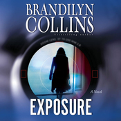 Exposure (Unabridged) audiobook download