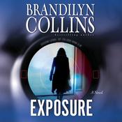 Exposure (Unabridged) audiobook download