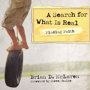 Finding-faith-a-search-for-what-is-real-unabridged-audiobook