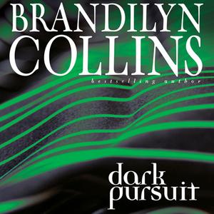 Dark-pursuit-unabridged-audiobook