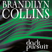 Dark Pursuit (Unabridged) audiobook download