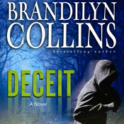 Deceit: A Novel (Unabridged) audiobook download