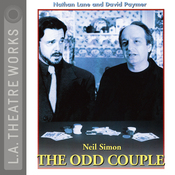 The Odd Couple audiobook download